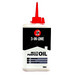 3-In-One Multi Purpose Drip Oi - 100ml Drip