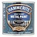 Hammerite Direct To Rust Metal - 250ml