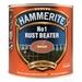 Hammerite No.1 Rust Beater - B - 2.5 Litres
