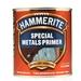 Hammerite Special Metals Prime - 500ml
