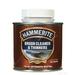 Hammerite Brush Cleaner & Thin - 250ml