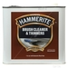 Hammerite Brush Cleaner & Thin - 2.5 Litres