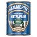 Hammerite Direct To Rust Metal - 750ml