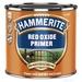 Hammerite Primer - Red Oxide ( - 500ml