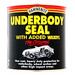 Waxoyl Underbody Seal Tin (509 - 500ml
