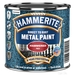 Hammerite Direct To Rust Metal - 250ml