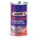 Wynns Super Charge Oil Treatme - 300ml