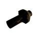 Laser Lock Nut Socket - 80mm-9 - Single