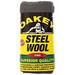 Oakey Norton Steel Wool - Fine - Single