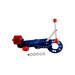 Power-Tec Wheel Arch Reforming - Single