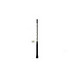 Celsus Aerial - Replacement Wh - Single