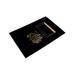 U-Pol Body Filler Applicator ( - Single