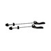 AWE Cycle Quick Release Alloy - Single