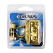 Celsus Battery Terminal - Nega - Single