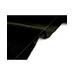 Celsus Acoustic Carpet - 1m x  - Single