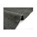 Celsus Acoustic Cloth - 140cm  - Single