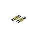 Celsus Fuse 80A AFS (FS80) - Pair