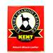 Kent Luxury Chamois Leather -  - Single