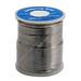 Pearl Solder Wire - 16SWG 1.60 - Single