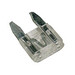 Wot-Nots Fuses - Mini Blade -  - Pack of 2