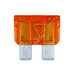 Wot-Nots Fuses - Standard Blad - Pack of 2