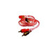 Celsus Phono Cable - Connect S - Single