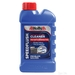 Holts Speedflush Cooling Syste - 250ml