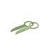 Celsus Stereo Release Key - VA - Pack of 2