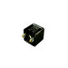 Celsus Split Charge Relay - 10 - Single