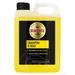Simoniz Shampoo & Wax - 2 Litres