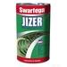 Swarfega Jizer Parts Degreaser - 25 Litre