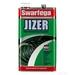 Swarfega Jizer Parts Degreaser - 5 Litres