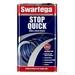 SWARFEGA Stop Quick Brake & Cl - 5 Litre