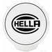 HELLA 8XS 186 531-012 - Single
