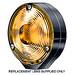 HELLA 9EL 116 907-001 - Single