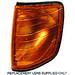 HELLA 9EL 129 615-011 - Single