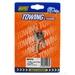 Maypole MP478B Lock & Key - Single Board