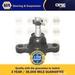 NAPA Ball Joint NST0085 - Single