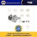 NAPA Ball Joint NST0126 - Single