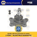 NAPA Ball Joint NST0169 - Single