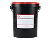 Texaco Multifak EP 0 NLGI 0 Gr - 18 kg