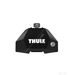 Thule Evo Fixpoint (710700) - Set of 4