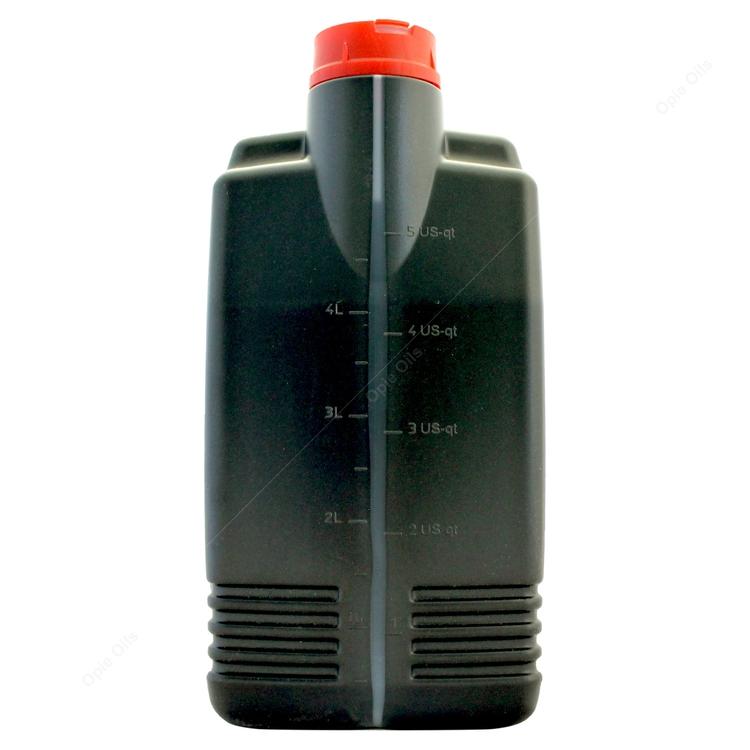 Motul 4000 Motion 10W-30 Mineral Car Engine Oil