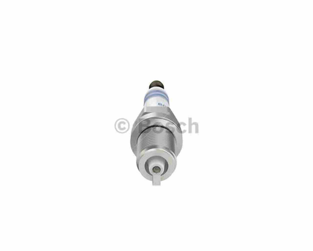 Bosch 0242240656 Spark Plug
