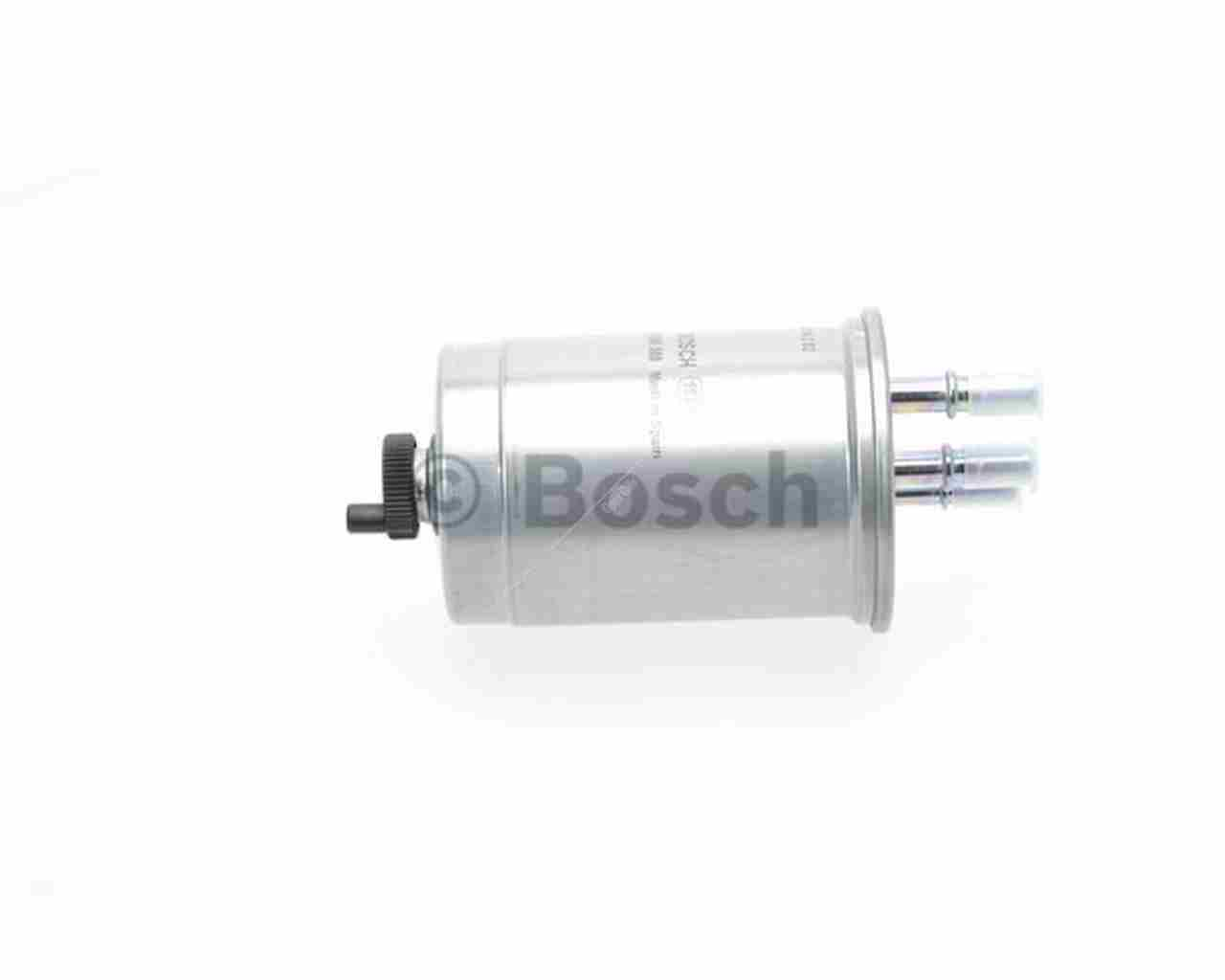 Miller Electric Compatible For In-Line Fuel Filter For Subaru