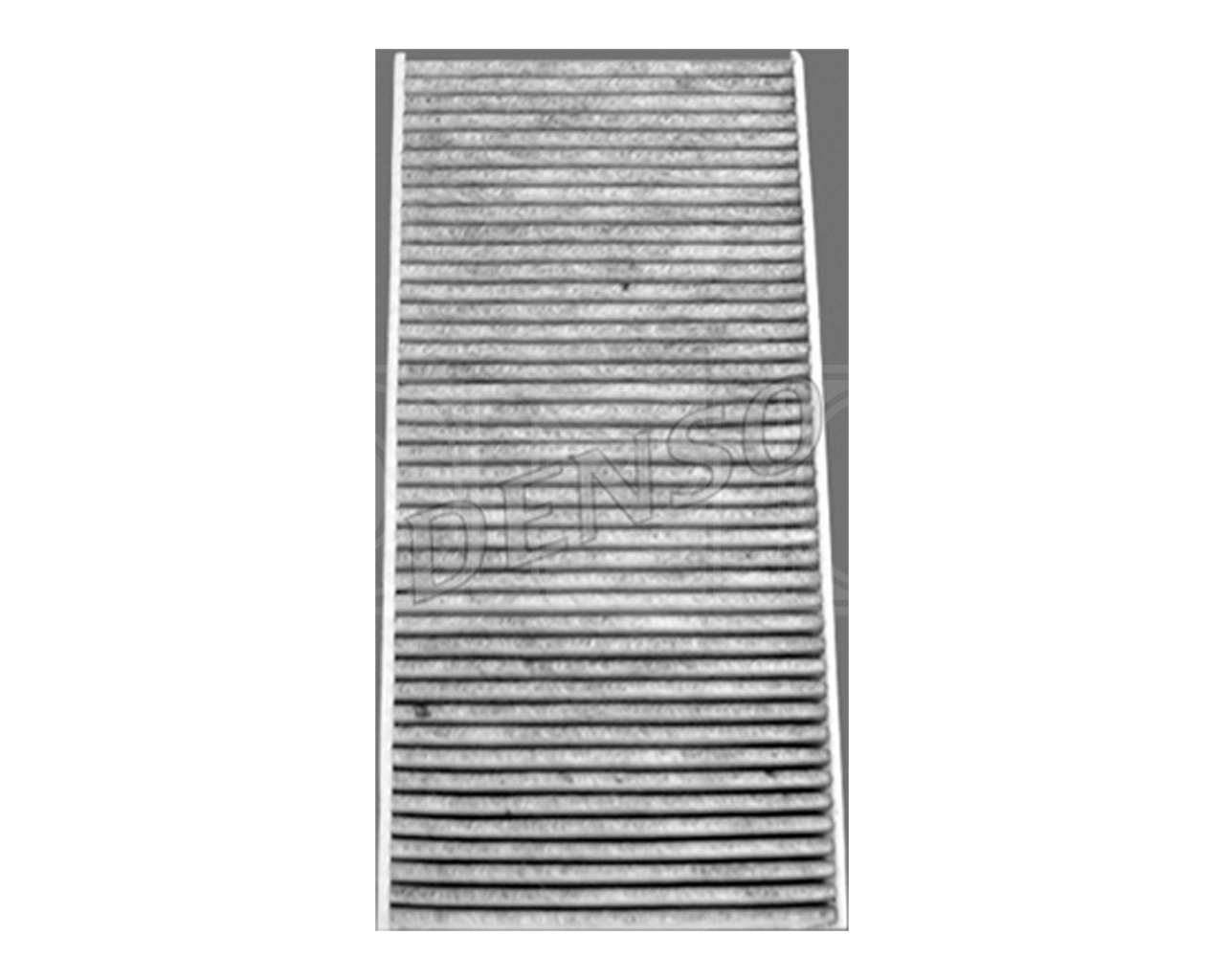 Denso Cabin Air Filter DCF211K Replaces 6447TC