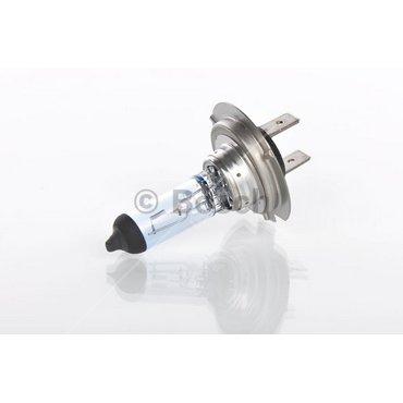 12de4c8feaf BOSCH Xenon Blue Headlight Bulb 499 H7 12V (Blister 1pcs - 1 987 301 ...
