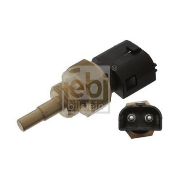 Coolant Temp Sensor (Fits: Volvo Truck) | Febi Bilstein 39137