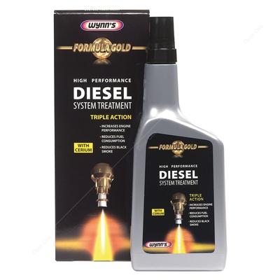 grind supplements diesel