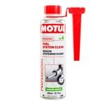 Racing Octane Boosters | Racing Fuel Treatments
